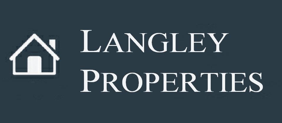 Langley Cottage, Apartments & Fishermans Cottage