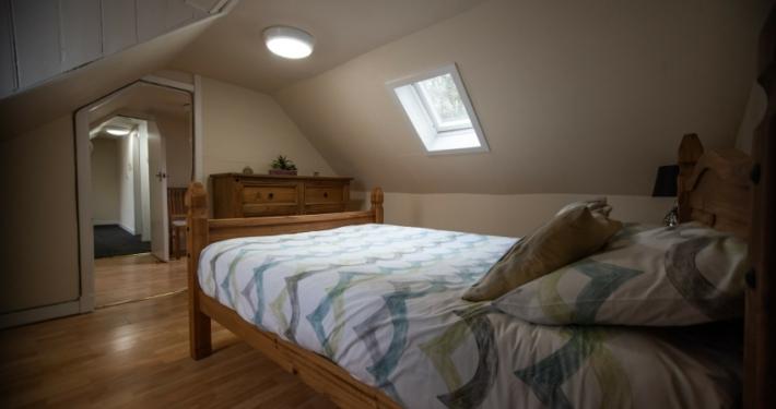 Fishermans Cottage Holiday Accommodation